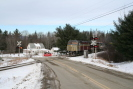 Brownville_Junction_21.12.05_0147.jpg 1