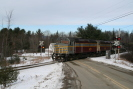 Brownville_Junction_21.12.05_0148.jpg 14