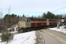 Brownville_Junction_21.12.05_0149.jpg 60