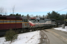 Brownville_Junction_21.12.05_0151.jpg 18