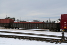 Brownville_Junction_21.12.05_0184.jpg 31
