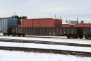 Brownville_Junction_21.12.05_0185.jpg 12