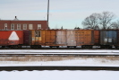 Brownville_Junction_21.12.05_0188.jpg 14