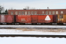 Brownville_Junction_21.12.05_0189.jpg 19