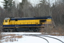 Brownville_Junction_21.12.05_0191.jpg 16