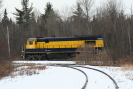 Brownville_Junction_21.12.05_0192.jpg 2