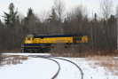 Brownville_Junction_21.12.05_0193.jpg 2