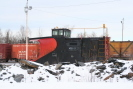 Brownville_Junction_21.12.05_0194.jpg 18