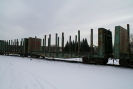 Brownville_Junction_21.12.05_0196.jpg 25