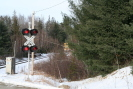 Brownville_Junction_21.12.05_0198.jpg 14
