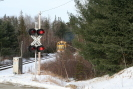 Brownville_Junction_21.12.05_0199.jpg 13