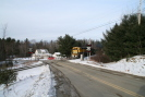 Brownville_Junction_21.12.05_0201.jpg 10