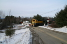 Brownville_Junction_21.12.05_0202.jpg 2