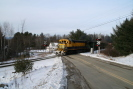 Brownville_Junction_21.12.05_0203.jpg 2