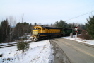 Brownville_Junction_21.12.05_0204.jpg 11