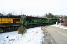 Brownville_Junction_21.12.05_0205.jpg 9