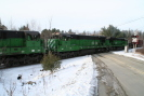 Brownville_Junction_21.12.05_0206.jpg