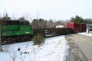 Brownville_Junction_21.12.05_0209.jpg 8