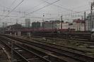 Brussels_23.12.11_0498.jpg
