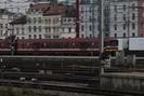 Brussels_23.12.11_0499.jpg 1