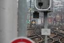 Brussels_23.12.11_0503.jpg 2
