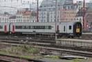 Brussels_23.12.11_0505.jpg 1