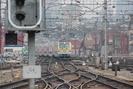 Brussels_23.12.11_0512.jpg 1