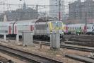 Brussels_23.12.11_0514.jpg 3