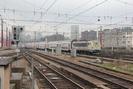 Brussels_23.12.11_0515.jpg 1