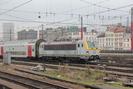 Brussels_23.12.11_0516.jpg 6