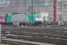 Brussels_23.12.11_0517.jpg 4