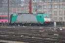 Brussels_23.12.11_0518.jpg 1