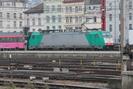 Brussels_23.12.11_0519.jpg 1