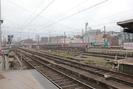 Brussels_23.12.11_0520.jpg 1