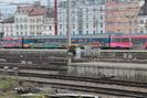 Brussels_23.12.11_0521.jpg 1