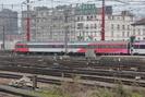 Brussels_23.12.11_0522.jpg 1