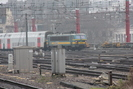Brussels_23.12.11_0529.jpg 1