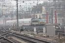 Brussels_23.12.11_0530.jpg 2