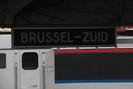 Brussels_23.12.11_0531.jpg 2