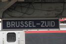 Brussels_23.12.11_0532.jpg 1