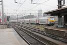 Brussels_23.12.11_0540.jpg 1