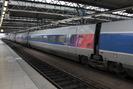 Brussels_23.12.11_0553.jpg 1