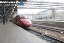 Brussels_23.12.11_0557.jpg 1