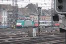 Brussels_23.12.11_0560.jpg 2