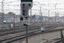 Brussels_23.12.11_0562.jpg 1