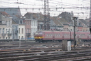 Brussels_23.12.11_0563.jpg 1
