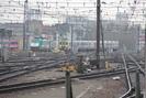 Brussels_23.12.11_0565.jpg 2