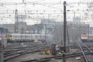 Brussels_23.12.11_0566.jpg 1