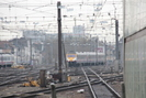 Brussels_23.12.11_0567.jpg 1