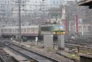Brussels_23.12.11_0571.jpg 1